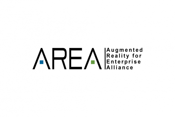 Augmented Reality for Enterprise Alliance