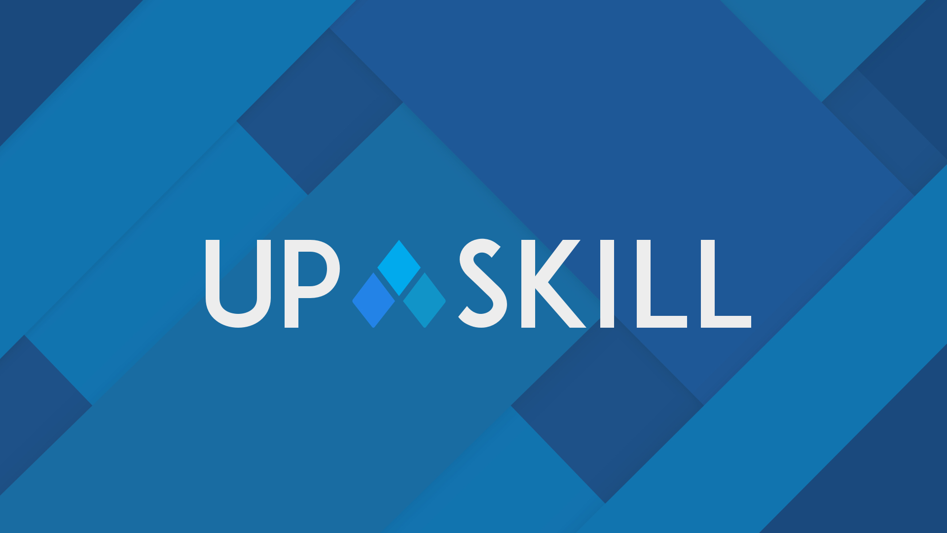From Upskill's Humble Beginnings to Global Success