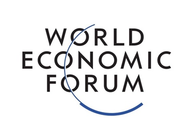 WEF Annual Meeting