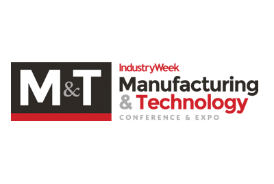 Industry Week Manufacturing & Technology Show and Conference