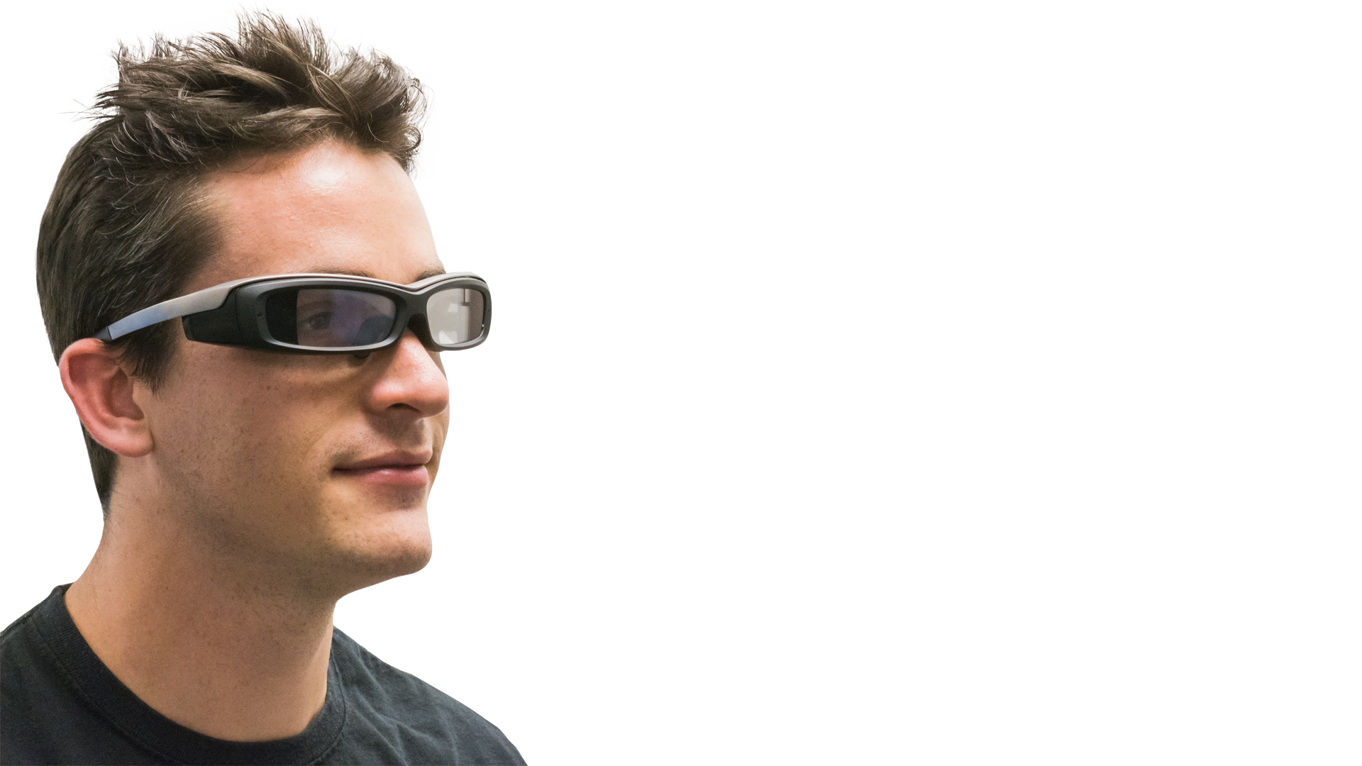 Upskill and Sony Partner For Business Smart Glasses Solutions