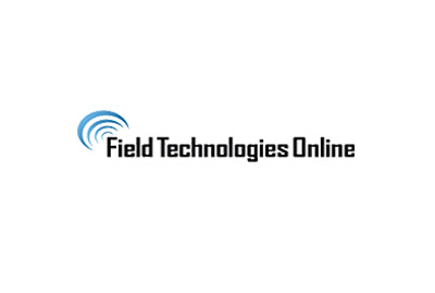 Field Service Undergoes A Virtual Revolution