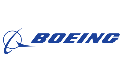 Boeing invests in startups that aim to improve factory work, short flights