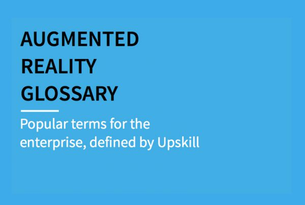 augmented-reality-glossary-800px