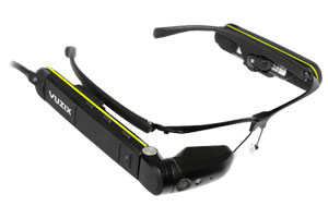 vuzix-m300-smart-glasses