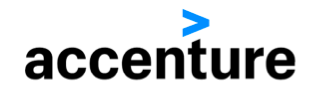 Upskill preferred partner Accenture