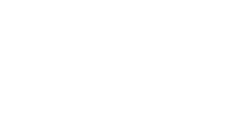 Upskill customer, Ryder Logo